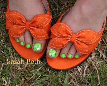 Sbs_toes